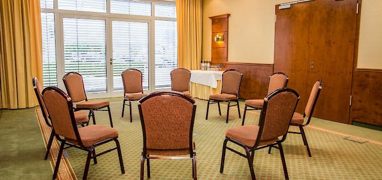"Conference room ""Kaiser Ferdinand"""