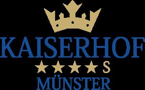 Kaiserhof Hotel Muenster